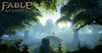 Создатели Fable Legends рассказали, когда ждать выход игры
