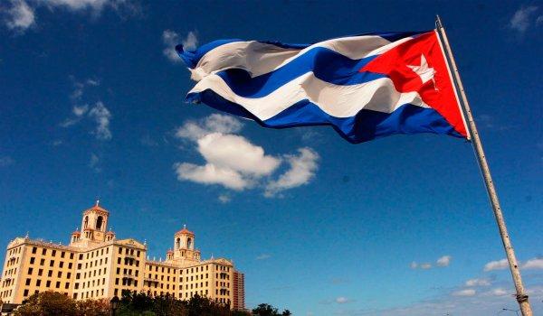 Парижский клуб простил Кубе 4 млрд долларов долга