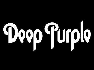 Группу Deep Purple включат в Зал славы рок-н-ролла