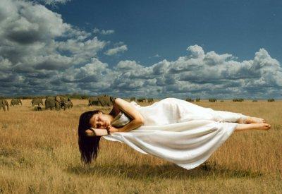 Ученые рассказали, как сон ускоряет приближение смерти