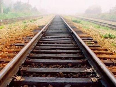 Проходит масштабная реконструкция железных дорог России