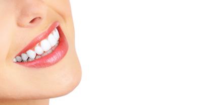 В Японии ученые смогли вырастить в лаборатории зубы