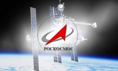 Роскосмос решил не отказываться от создания ракеты «Феникс»