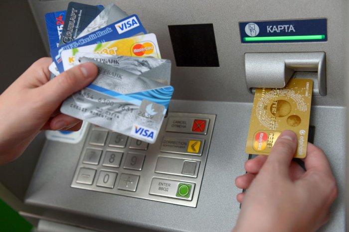 дотоле мошенничество с иностранными банками сущности, несмотря
