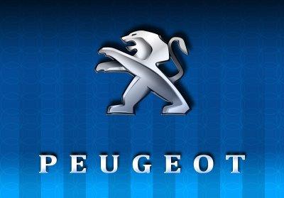 Для Peugeot в России ноябрь стал самым худшим месяцем