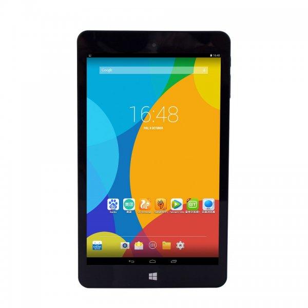 GearBest проводит распродажу планшетных компьютеров Chuwi Vi8 Plus