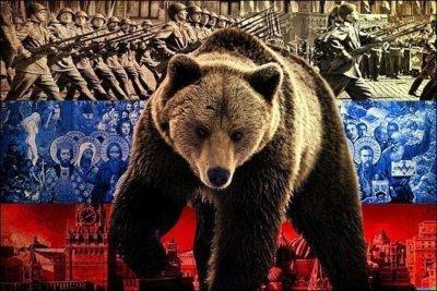 CNN: В 2015 году РФ вернула себе вес на мировой арене