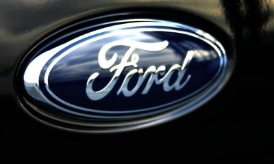 � 2015 ���� Ford ����� 6 ����� ��������� ������ �� �����������