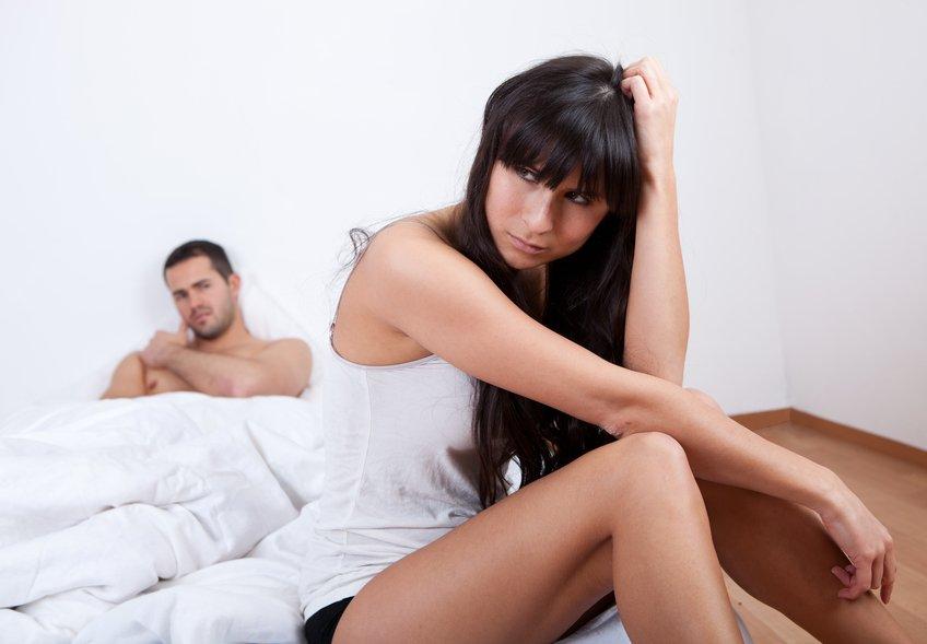 uvelichivaet-seksualnoe-vlechenie