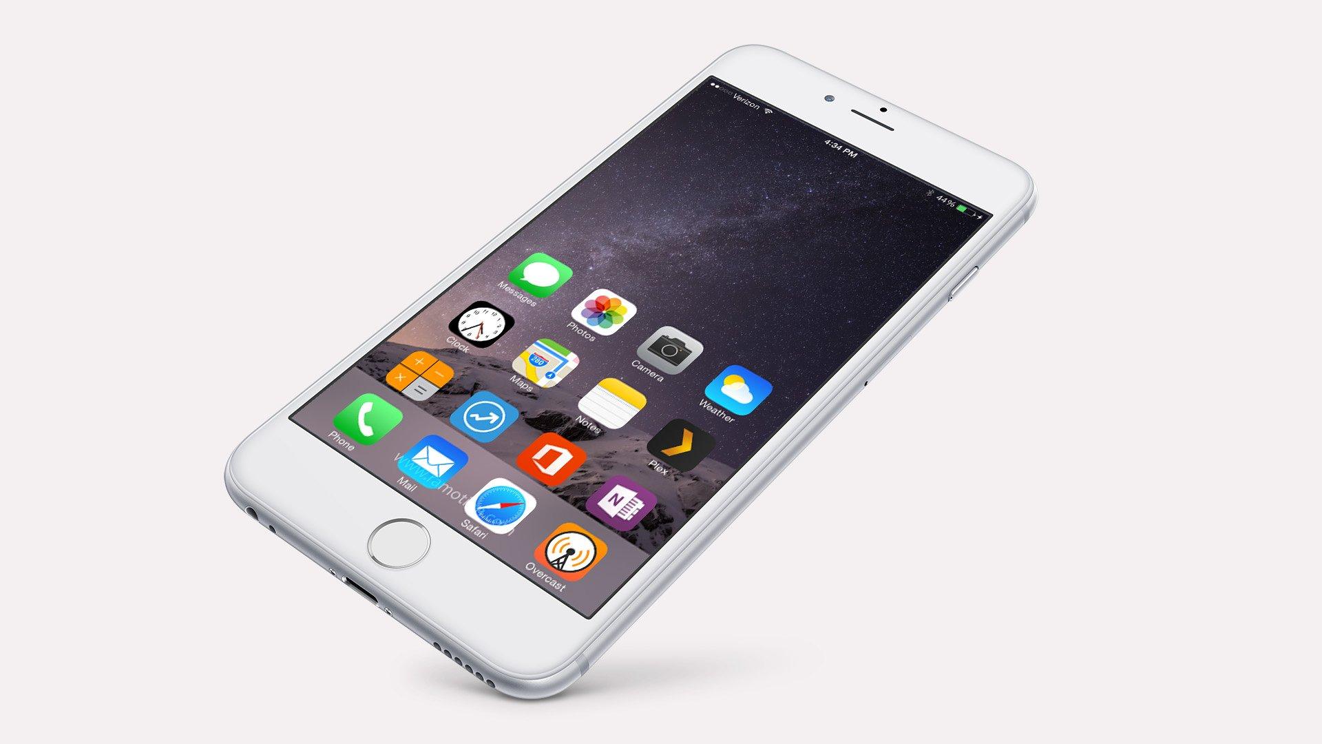 Iphone 1 цена на билеты авиа - ef05e
