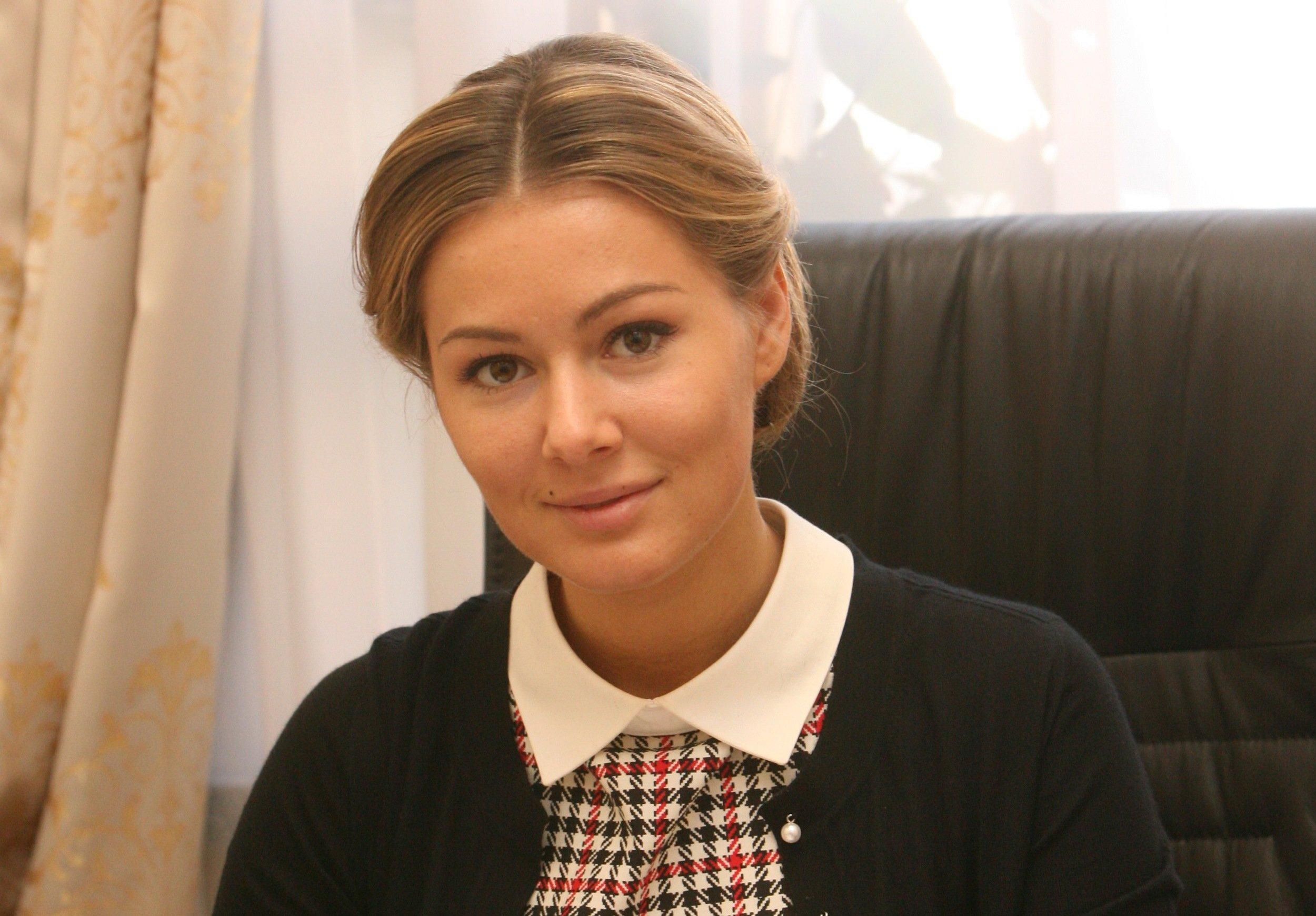 ���������� ����� ����� ����������� � ������ ������������ �� Starsru.ru