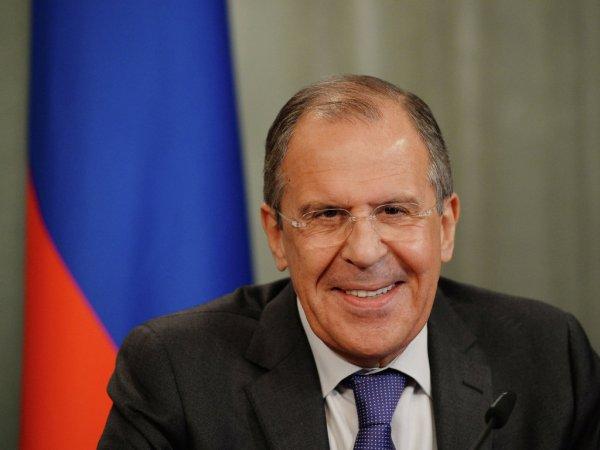 Лавров предложил решить разногласия между странами Персидского залива мирным путем