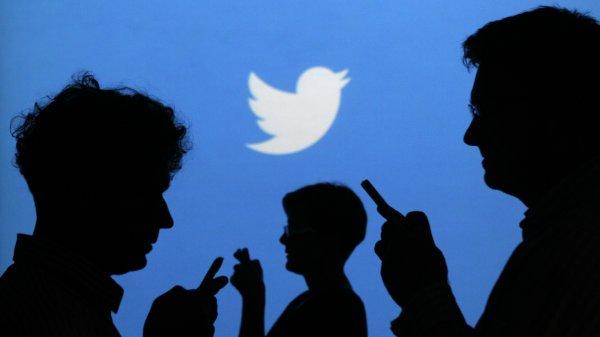 Twitter подал иск в суд Анкары с требованием аннулировать штраф в размере $51 тыс