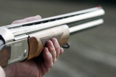 Житель Киевской области выстрелил в подростка из ружья