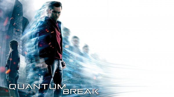 �������� Remedy Entertainment ��������� ���������� Quantum Break