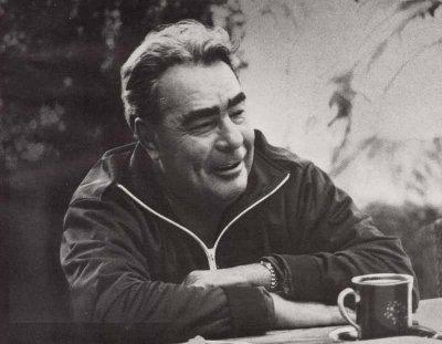 В одесском порту затонул любимый катер Брежнева