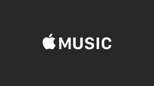����� ������� �������� �� Apple Music ��������� 10 ���