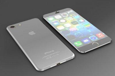 4-дюймовый iPhone 5e получит чип A8 и 1 ГБ оперативной памяти