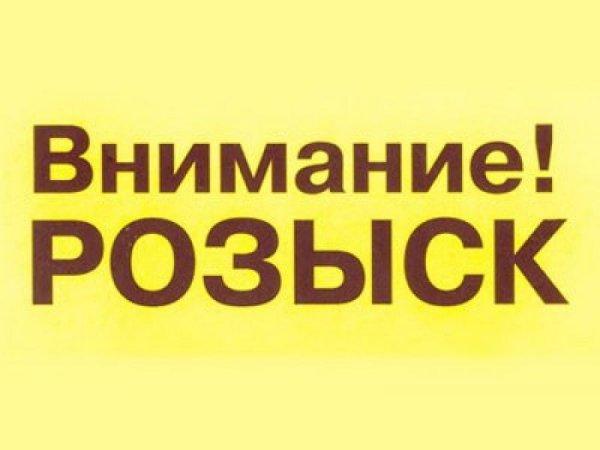 В Новосибирске пропал вышедший за лимонадом 30-летний мужчина