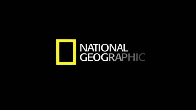 National Geographic ����� �����