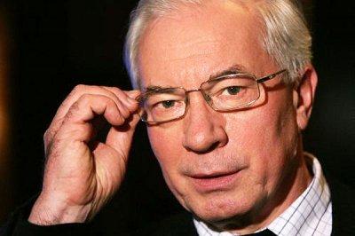 """Азаров назвал """"скучным"""" номинированный на «Оскар» фильм о Майдане"""