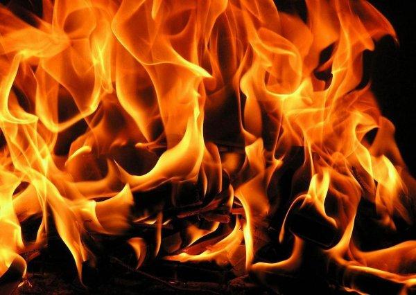 В Саратовской области взрыв бытового газа привел к гибели мужчины