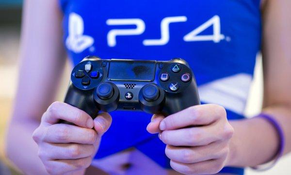 Sony продлит своим пользователям подписку PS Plus из-за неполадок c PSN