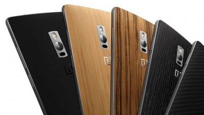 OnePlus проведет бета-тест Android 6.0 для всех своих смартфонов