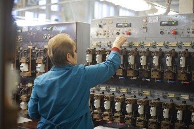 КЭАЗ - оплот энергобезопасности России