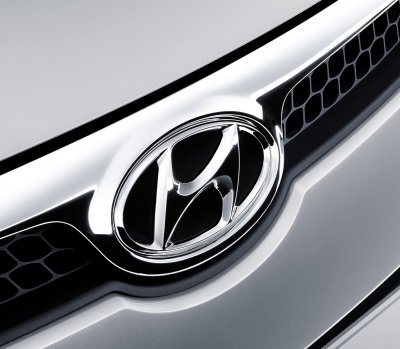 Hyundai выпустит три «заряженных» спорткара серии N