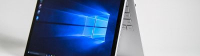 Surface Book � Surface Pro 4 ������ �������� � ��������� �������
