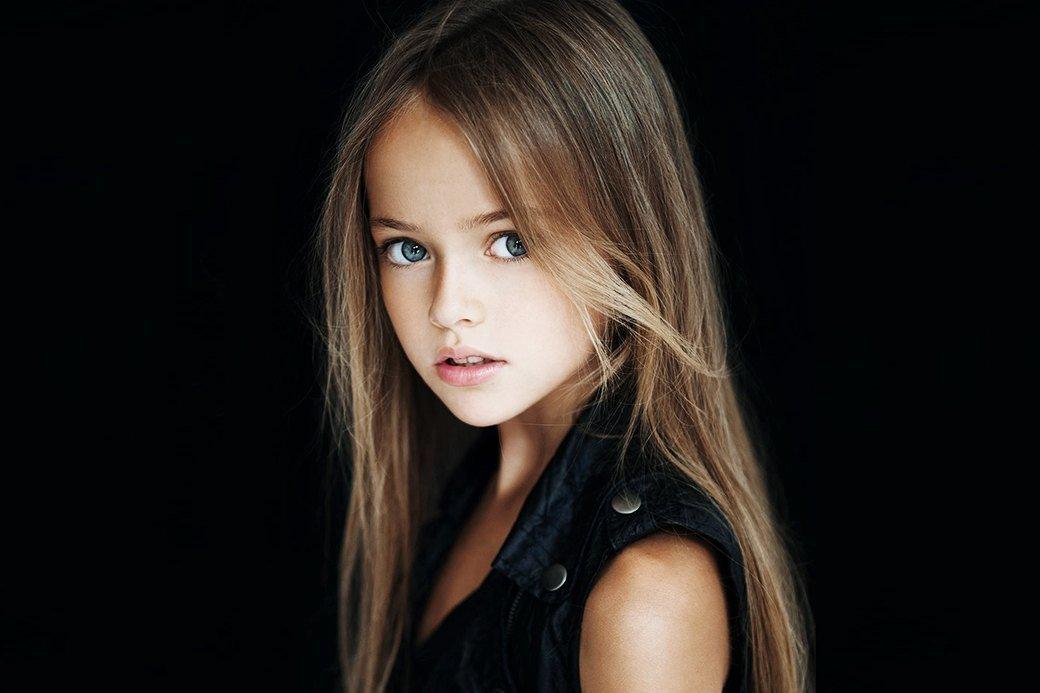 крутые фото для девочек на аву 10 лет