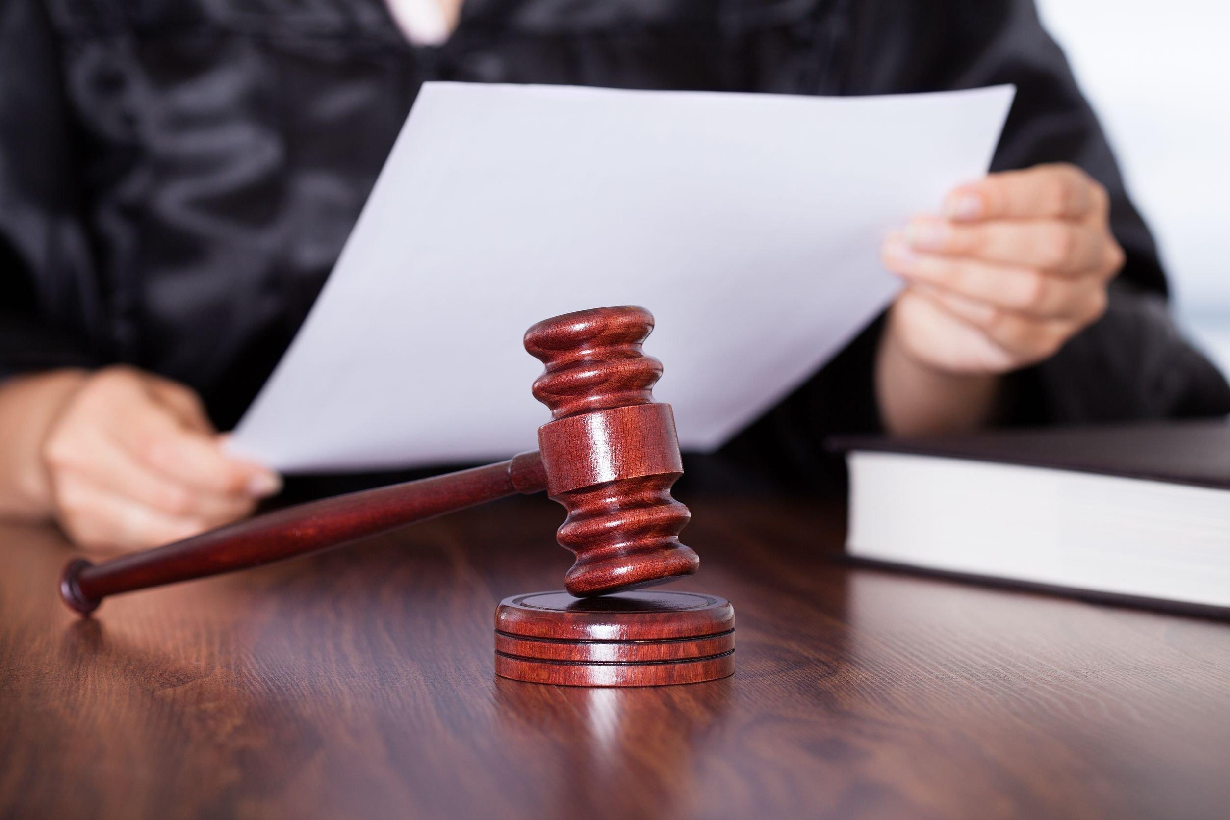 решения суда по мошенничеству с недвижимостью спросил