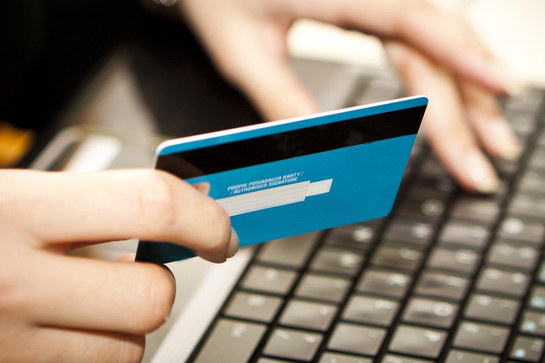 """расследованию"""" мошенничество в розничной сети магазинов была очень"""