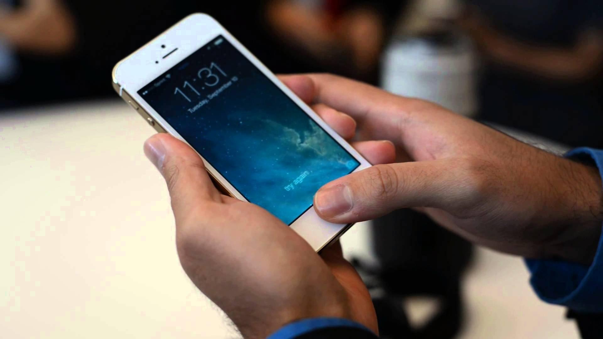модель потеря качества фото айфон 7 простейший пример