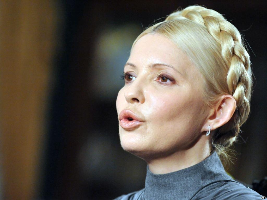 timoshenko-yuliya-foto