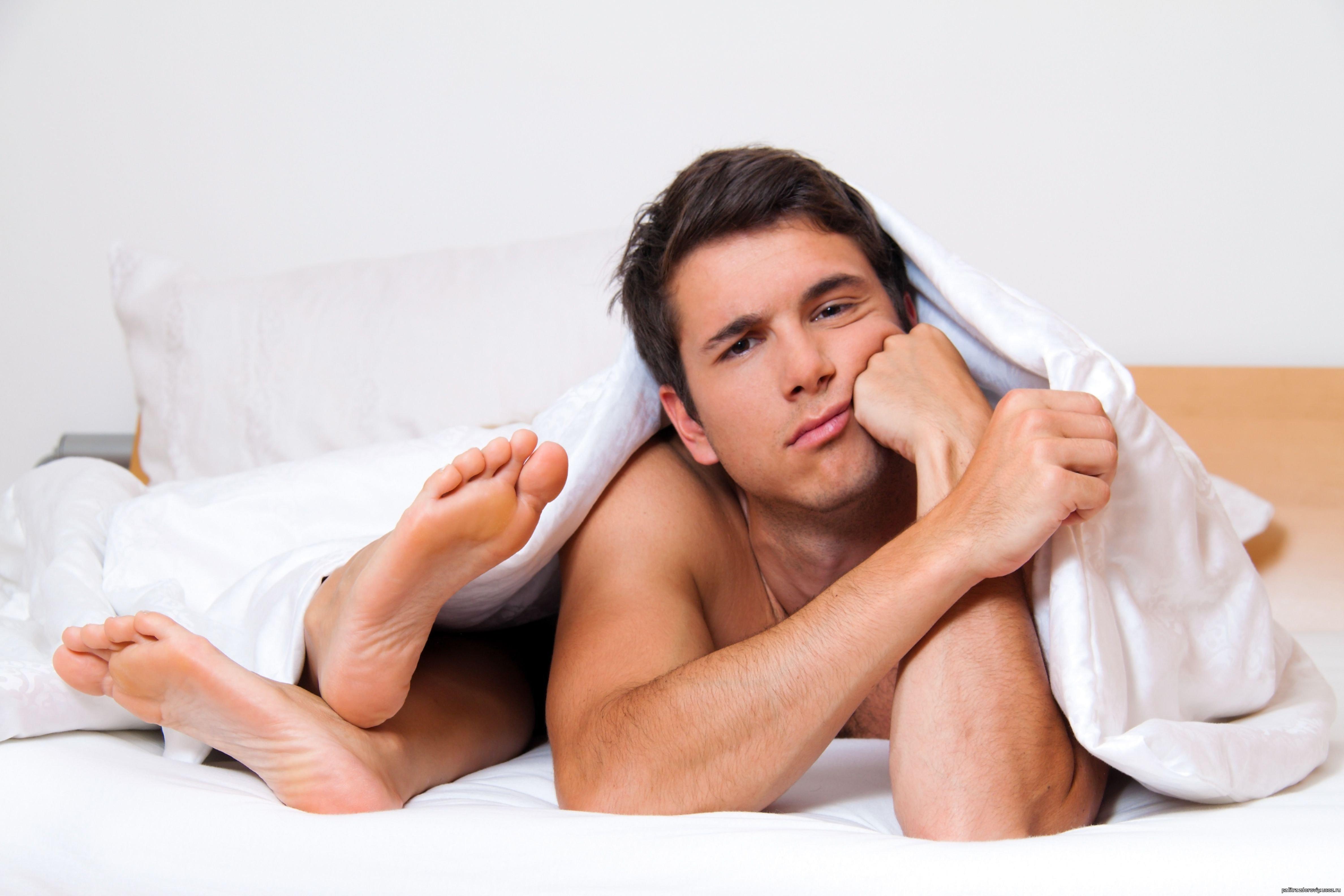 Секс и его причины 14 фотография
