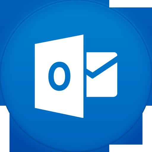 Компания Microsoft представила обновленный интерфейс Outlook.com