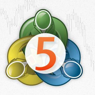МТ5 – презентована новая платформа для трейдеров Форекс от компании Альпари