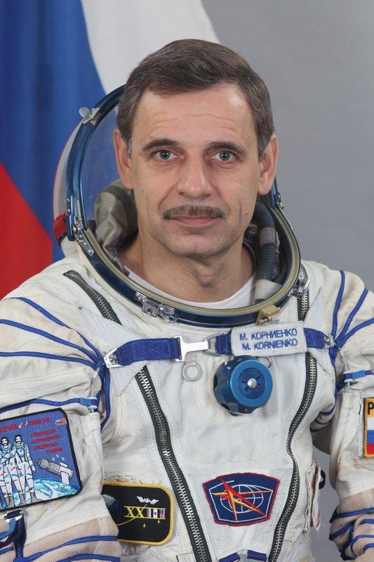 фото русских космонавтов с именами пробует упругость мячи