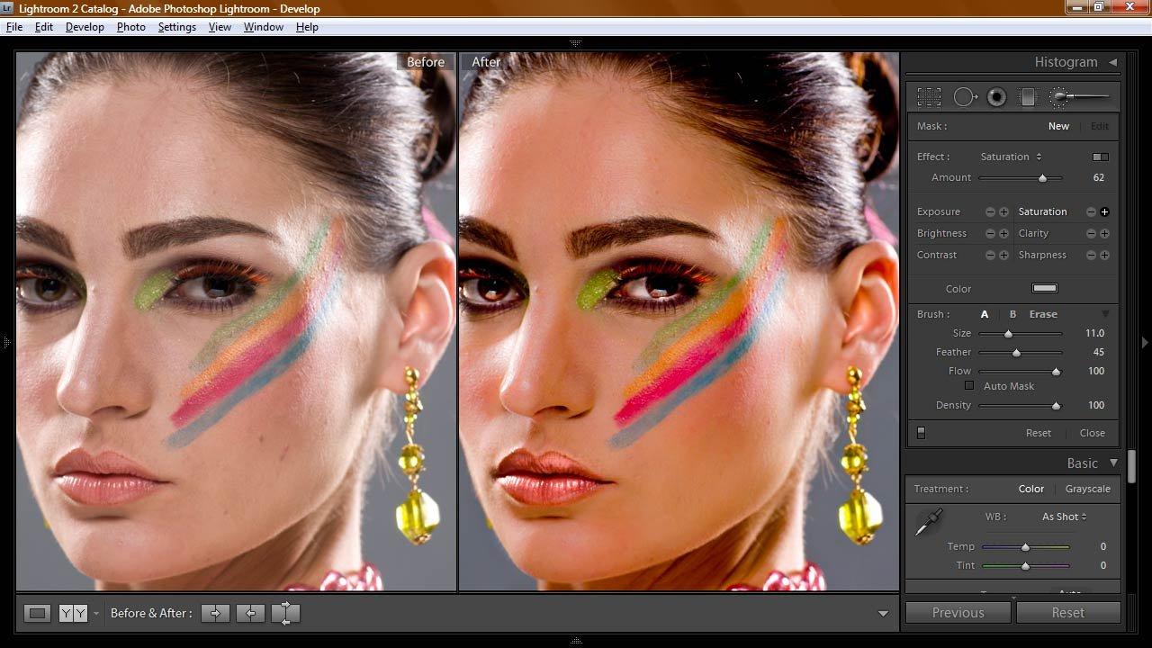 приложения со штампом для обработки фотографий фотографии