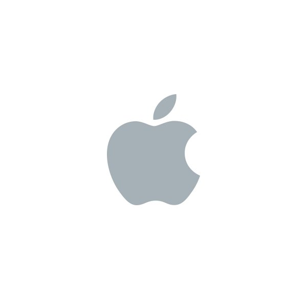 Бренд Apple остался самым дорогим в мире