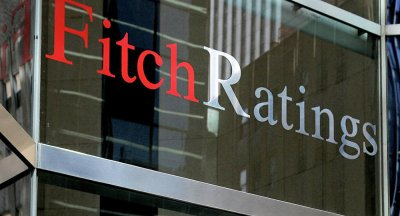 ��������� Fitch �������� ������� �� ������� ����������� ���