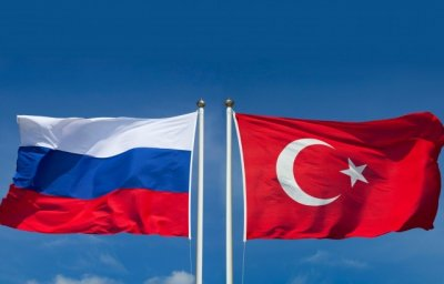 Россельхознадзор может запретить турецкие «несанкционные» товары