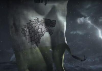 Звезды «Игры престолов» рассказали секреты шестого сезона сериала