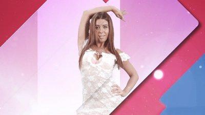 порно актриса ангелина дорохова