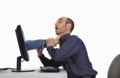 «Касперский» обнаружил хакеров-охотников за топ-менеджерами