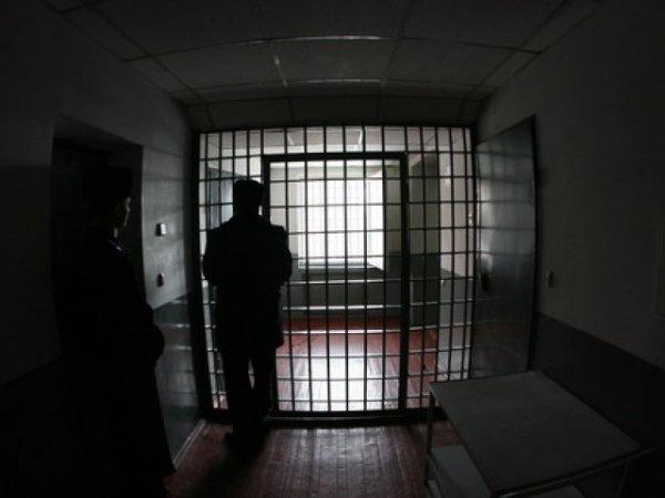 В Москве начальник СИЗО-4 уволился после смерти четырех заключенных