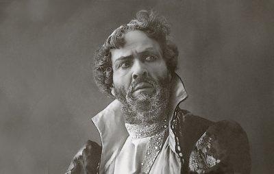В Казани день рождения Федора Шаляпина отметили оперой «Борис Годунов»