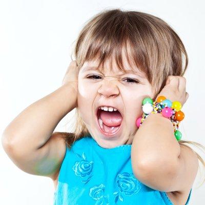 Ученые: Упрямые дети более успешны в жизни